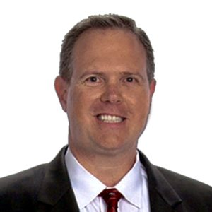 Alex Melusky, Secretary, Board of Directors